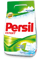 Persil Expert Морозна Арктика 4500 гр