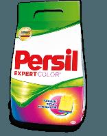 Порошок Persil Expert Color 4500 гр