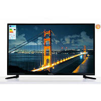 Телевизор Vinga L32HD20B