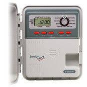 Контроллер Junior Max  JRMAX-4-220-EXT