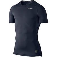 Термобелье Nike Cool SS 703094-451, ОРИГИНАЛ