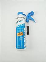 Герметик прокладочный Reinzosil 200мл (аэрозоль)