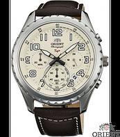 Мужские часы Orient FKV01005Y0