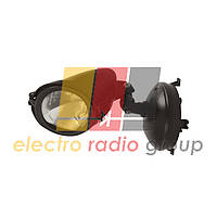 Прожектор SL-150R-F-B