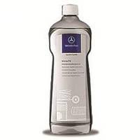 Жидкость-концентрат (зимняя) стеклоомывателя Mercedes WinterFit, (1л)