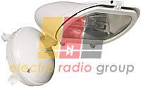 Прожектор SL-300R
