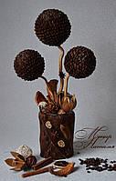 """Кофейное дерево """"Ароматное"""""""