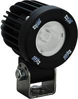 """Многофункциональная светодиодная фара 2"""" SOLSTICE SOLO PRIME LED 10watt (10degree) направленный свет"""