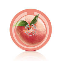 Масло для тела The Body Shop Vineyard Peach Body Butter Персик, 200мл