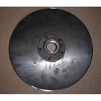 Диск сошника СЗ, СЗТ, СЗП Н 105.03.010, 154.00.424, фото 1
