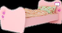 Кровать детская София