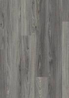 Ламинат Loc Floor Дуб сланцево-серый