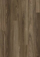 Ламинат Loc Floor Дуб темно-коричневый
