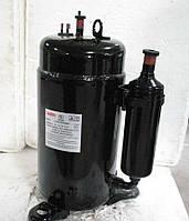 Компрессор кондиционера SANYO C-3RV463H2BCF 2800BTU, 5,3 кВт, R-22