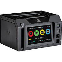Рекордер Atomos Ronin Portable Recorder / Player / Monitor (ATOMRON001)