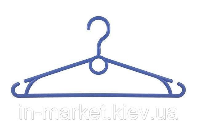 Плечики для одежды  интернет магазин
