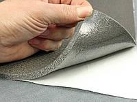 Материал для шумоизоляции Isolontape 300 3008 самоклейка 8 мм
