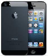 Китайский телефон iphone 5 H5 4.0 дюйма, 2 sim, TV, Wifi, Jawa. Лучшая новинка!копия iphone 5 купить