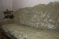 Комплекты покрывал на диван и два кресла ( дивандеки).