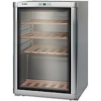 Винный холодильник Bosch KTW18V80, Харьков
