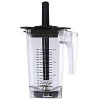 Чаша JTC OmniBlend 1.5 литра