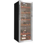 Винный холодильник Hoover HWC 2536 DL, Харьков