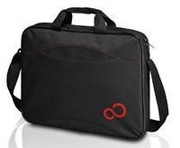 """Универсальная сумка для ноутбука до 16"""" Fujitsu Entry Case (S26391-F1191-L107)"""