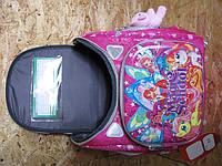 Детский портфель Magic Schoul