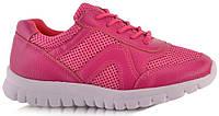 Женские кроссовки ELWIN Pink, фото 1