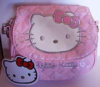 Детская сумочка Hello Kitty 01