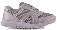 Женские кроссовки ELWOOD Grey, фото 1