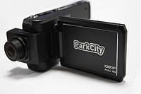 Видеорегистратор ParkCity DVR HD 522 Full HD