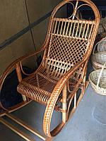 """Кресло качалка """"Квадрат """", фото 1"""