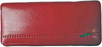 Женский кошелек серии