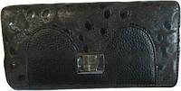 Женский кошелек