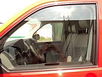 Боковые стекла на Volkswagen Т5