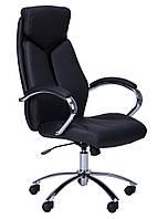 Кресло Прайм