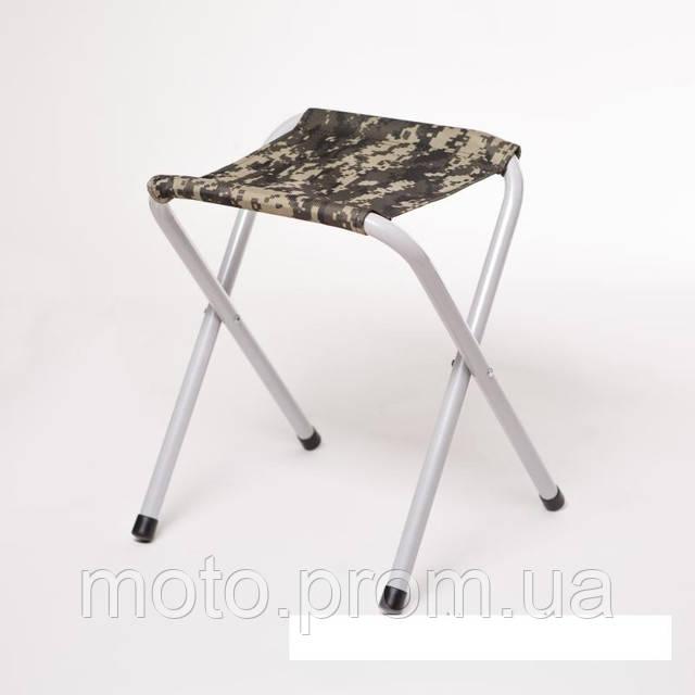 ткань для рыбацких стульчиков