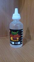 Никотиновая база для электронных сигарет (основа) 120 мл 0 мг