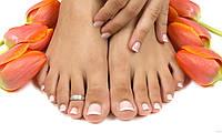 Гель Стоп Актив средство для лечения грибка стоп ног