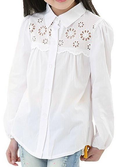 Купить Блузки В Розницу