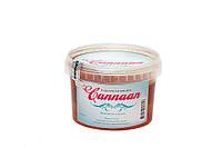 Cахарная паста для эпиляции. Шугаринг «Cannaan» 0.75 кг мягкая