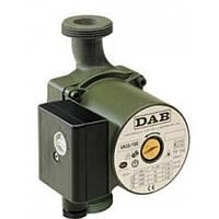 Насос циркуляционный для отопления DAB GPD 25/6S - 180 (Китай)