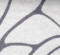 Мебельная ткань Велюр с печатью Пони арт (Pony art) 271 производитель APEX
