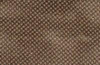 Мебельная ткань Велюр Мендос (Mendos) 030 производитель APEX