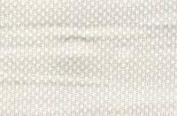 Мебельная ткань Велюр Мендос (Mendos) 210 производитель APEX