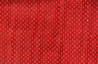 Мебельная ткань Велюр Мендос (Mendos) 330 производитель APEX