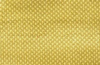 Мебельная ткань Велюр Мендос (Mendos) 350 производитель APEX