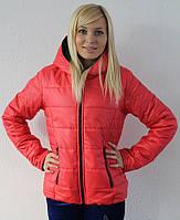 Куртка на синтепоне , фото 1