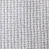 Мебельная ткань Велюр Капри (Capri) flok-beyaz производитель APEX